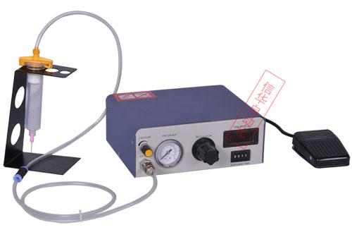 点胶机压力控制器