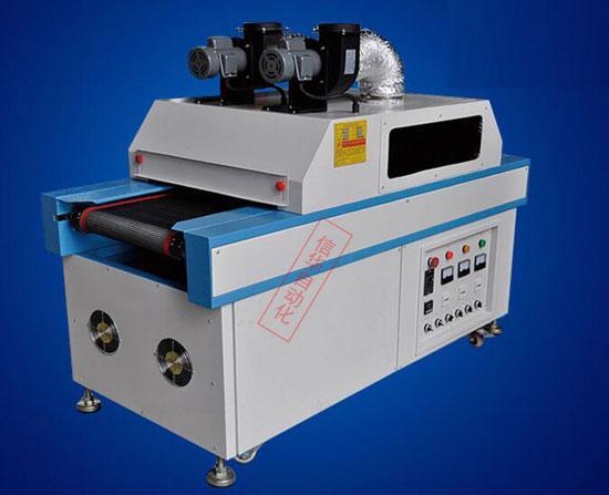 UV光固化炉